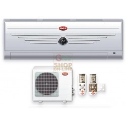 MAX AIR CONDITIONER WALL MOUNTED 12000BTU CL.To
