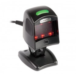 BARCODE READER BARCODE-THE-COUNTER DATALOGIC