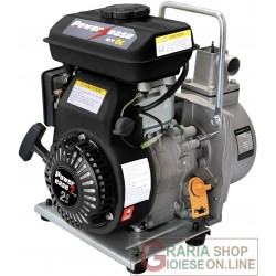 DIESEL ENGINE COMBUSTION HP. THE 2.5 FOUR STROKE FOR IRRIGATION