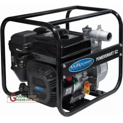 DIESEL ENGINE COMBUSTION FOR IRRIGATION THE FOUR-STROKE RATO