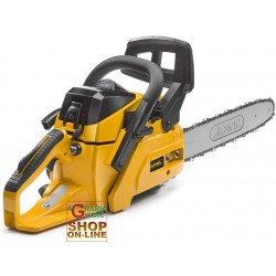 CHAINSAW ALPINA 405-16 WITH BAR CM. 40 CC. 40
