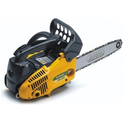 CHAINSAW ALPINA PR270 FOR PRUNING, BLADE NORMAL