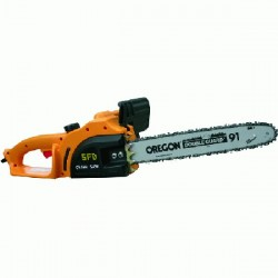 ELECTRIC CHAINSAW S2027 WATTS.2000