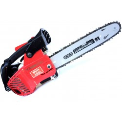 Chainsaw Ibea 3000 for pruning, displacement cc. 30 with bar