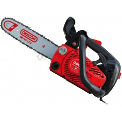 CHAINSAW IBEA 3900 COMPACT FOR PRUNING, DISPLACEMENT 38cc BAR