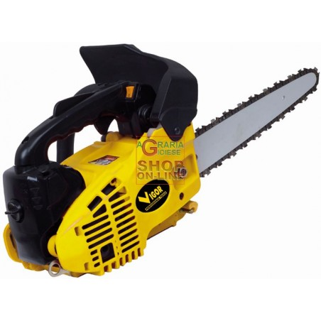 CHAINSAWS VIGOR