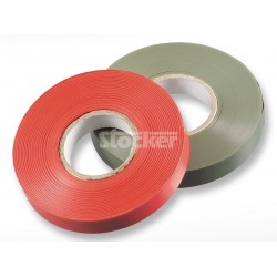 RIBBON FOR TYING THE RED, GREEN, MAX CONF. 10 PCS.