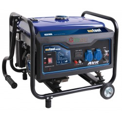 NUTOOL GENERATOR CURRENT NGD 2800 WATTS 2800
