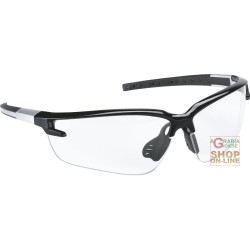GLASSES TO THE BAR FRAME, POLYCARBONATE CLEAR LENS ANTI-SCRATCH