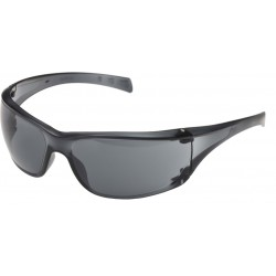 PROTECTION GLASSES 3M GREY LENS