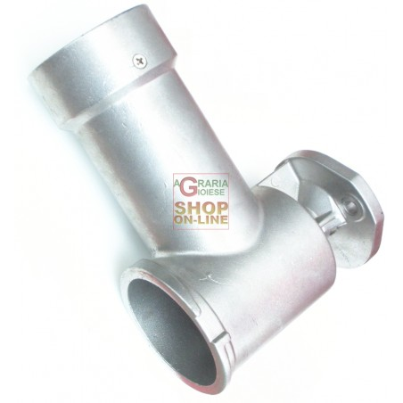 SPARE PARTS FOR TOMATO MILL