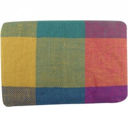 OUTLIVING BLANKET FOR A PICNIC WITH LINER WET STRENGTH PVC OU