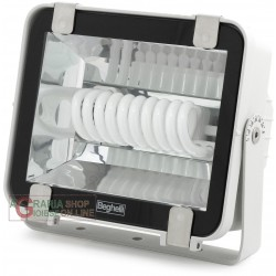 BEGHELLI PROJECTOR SAVE PURE ENERGY TOP 24W 1500 LM