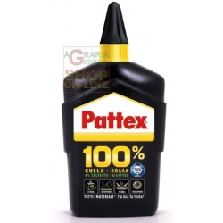 PATTEX GLUE ADHESIVE UNIVERSAL GR. 200