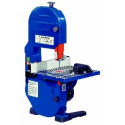BEST QUALITY SAW AND TAPE-350 BENCH WAYY 350