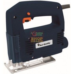 BEST QUALITY JIGSAW ST 55 WATT 320
