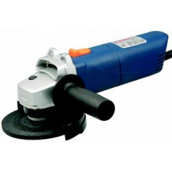 BEST QUALITY GRINDERS SM-125/900 EAV-WATT 900
