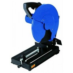 BEST QUALITY CUTTING-OFF TRV-355 FAST IRON WATT 2000