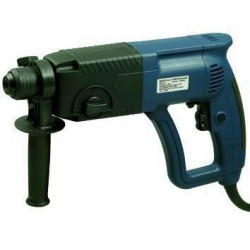 BEST-QUALITY HAMMER TASSELLATORE ELECTRIC MA-26 WATTS 920