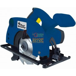 BEST-QUALITY CIRCULAR SAW SC-140 WATTS. 800