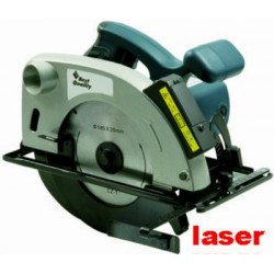 BEST-QUALITY CIRCULAR SAW SC-185 WATTS. 1200