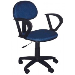 SWIVEL CHAIR FOR OFFICE GIUSY