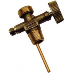 FAUCET REPLACEMENT CYLINDERS