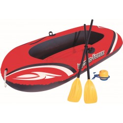 BESTWAY 61062 SLEEVE, HYDRO-FORCE PUMP AND OARS CM.196x114