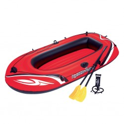 BESTWAY 61102 SET QUILL HYDRO-FORCE CM.241