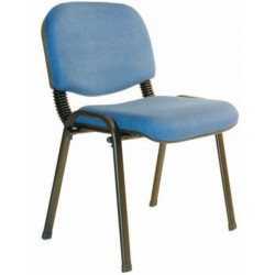 CHAIR INTERIM LEDA BLACK-20