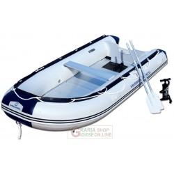 BESTWAY 65050 INFLATABLE BOAT HYDRO-FORCE SUNSAILLE