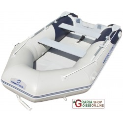BESTWAY 65063 INFLATABLE BOAT HYDRO-FORCE MIROVIA CM.330X162X44