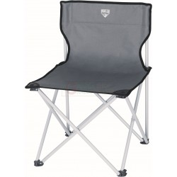 BESTWAY 68069 FOLDING CHAIR CM.50X50X72