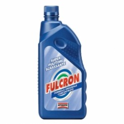 DEGREASER CONCENTRATE AREXONS FULCRON ML. 500