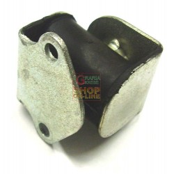 SILENT BLOCK ANTI-VIBRATION TOP FOR ATOMIZER KASEI