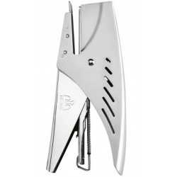 STAPLER FOR OFFICE PLIER 12 PROFESSIONAL
