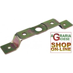 BRACKET, A SUPPORT FOR THE BLADE RIDER KNIFE SX63 NEW 27787045-1