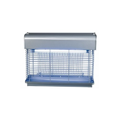 MOSQUITO NETS ELECTRIC