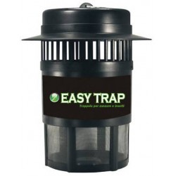 EXTERMINATOR EASY TRAP SQM. 80 - 120