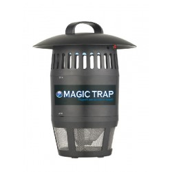 EXTERMINATOR MAGIC TRAP SQM 60 - 80
