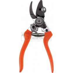 STOCKER SCISSORS FOR PRUNING, CUT-AND-KEEP MODEL 340