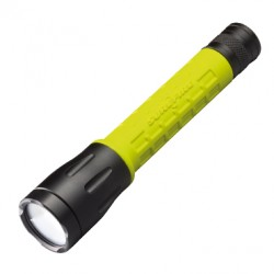 SUREFIRE TORCIA A LED FIRE RESCUE G3D R