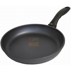 SWISS DIAMOND FRYING PAN LOW INDUCTION DIAMETER 20 CM.