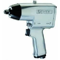 BETA IMPACT WRENCH REVER. 1/2 MECHANISM, IMPULSIVE
