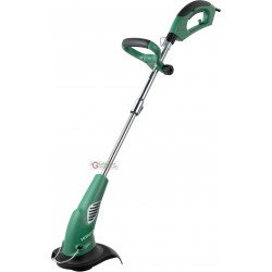 EDGERS ELECTRICAL HITACHI CG25SC CUTTING LENGTH CM. 25 WATTS.
