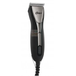 Hair CLIPPER OSTER PROFESSIONAL A6 SLIM 3 SPEED