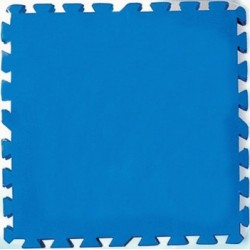 MAT SWIMMING POOL CM.50X50 STD.8 PCS.