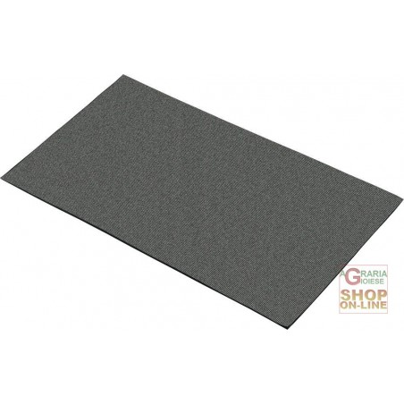 CARPETS AND RUBBER PLATES