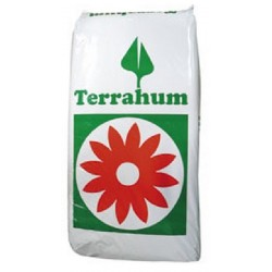 POTTING SOIL PROFESSIONAL FOR SOWING LT. 80 DUCT