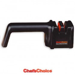 AFFILALAME 2 FASI CHEFS CHOICE CC 450